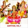 Aartiyan Vol 7