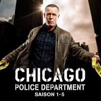Télécharger Chicago PD, Saison 1 - 5 Episode 80