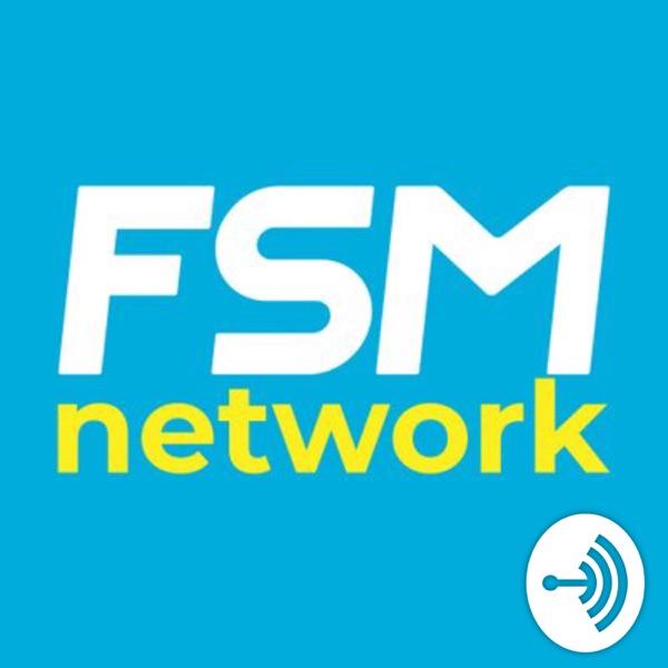 The Fantasy Sports Markets Podcast
