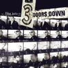 3 Doors Down - Kryptonite  artwork