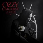Under the Graveyard - Single - Ozzy Osbourne