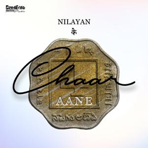 Nilayan - Chaar Aane - EP