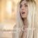 Amazing Grace - Julia Westlin