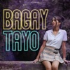 Bagay Tayo by ALLMO$T iTunes Track 1
