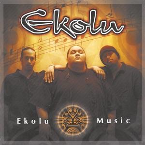 Ekolu - Ekolu Music