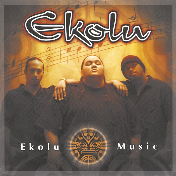 Ekolu Music