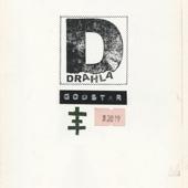 Drahla - Godstar