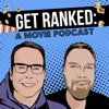 Get Ranked - A Movie Podcast