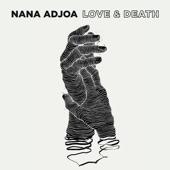 Nana Adjoa - Love and Death (Cover)