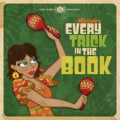 The Allergies - Every Trick in the Book