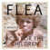 Flea - Acid For The Children - The autobiography of Flea, the Red Hot Chili Peppers legend