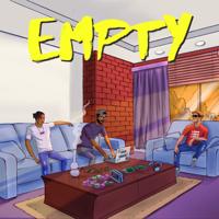 D₹V, Loka & AAKASH - Empty