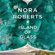 Nora Roberts - Island of Glass: Guardians Trilogy, Book 3