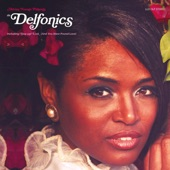 The Delfonics - To Be Your One