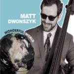 Matt Dwonszyk - Cuban Breeze