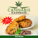 Terry Gordon - Cannabis Cookbook: A Comprehensive Cannabis Cooking Guide: 100 Creative & Delicious Cannabis-Infused Edibles Recipes for Breakfast, Lunch, Dinner, Desserts, Snacks, and Drinks (Unabridged)