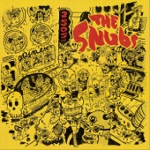 The Snubs - Bug in a Box