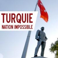 Télécharger Turquie, nation impossible Episode 1