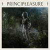 Arduin - EP - Principleasure