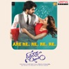 Are Re Re From Nee Kosam Single