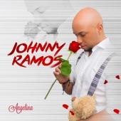 Juntos (feat. Chelsey Shantel) artwork
