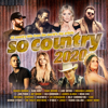 Various Artists - So Country 2020 artwork