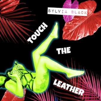 Touch the Leather - Single