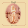 Dolly Parton - For the Good Times artwork