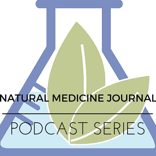 Natural Medicine Journal Podcast – Podcast – Podtail