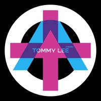 Download Tommy Lee - Andro Gratis, download lagu terbaru
