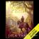 Jack Vance - The Green Pearl: Lyonesse, Book 2 (Unabridged)