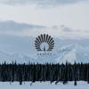 Oliver Schories - Rampart - EP artwork