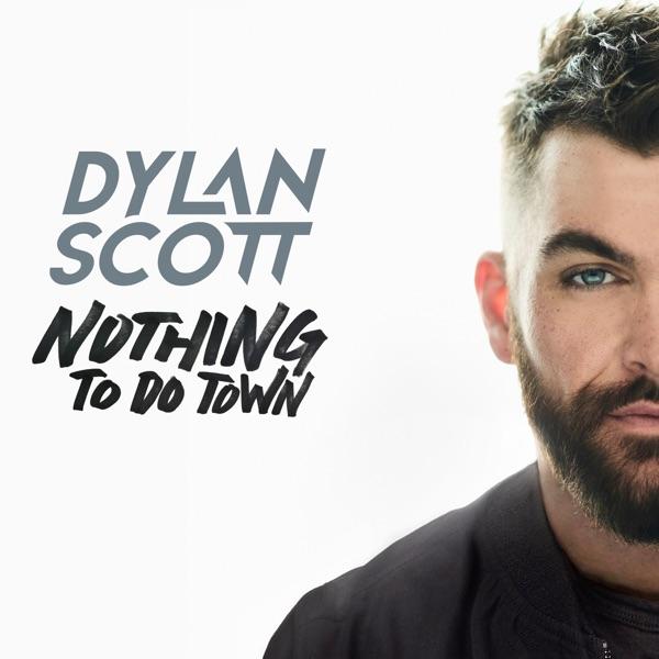 Dylan Scott - Nobody