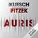 Vincent Kliesch - Auris. Nach einer Idee von Sebastian Fitzek: Jula und Hegel 1
