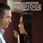 Darin and Brooke Aldridge - I Found Love