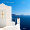 Vintage Cafe - Chillout of Love artwork