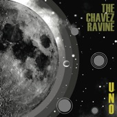 The Chavez Ravine - Audio Trafficking