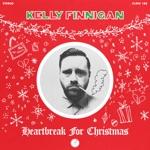 Heartbreak For Christmas - Single