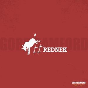 Gord Bamford - #REDNEK - Line Dance Choreographer