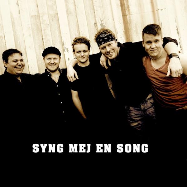 Rotlaus - Syng mej en song