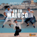Eu to Maluco (Radio) - Mauro Catalini, Mr. André Cruz & Tiago Da Silva