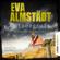 Eva Almstädt - Ostseegruft - Pia Korittkis fünfzehnter Fall - Kommissarin Pia Korittki, Folge 15 (Gekürzt)