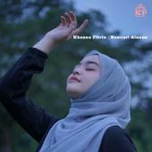 Mencari Alasan - Khansa Fitria
