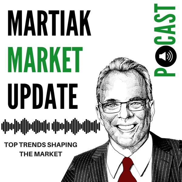Martiak Market Update: Ep. 1 - Intro & Superbowl