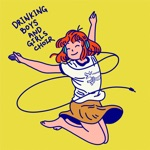 Drinking Boys and Girls Choir - Big Nine, Let's Go