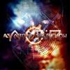 As Above so Below - EP