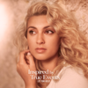 Tori Kelly - Inspired by True Events (Deluxe Edition)