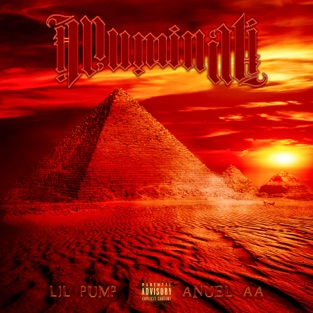 Lil Pump & Anuel AA – Illuminati – Single [iTunes Plus AAC M4A]
