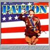 Patton Original Motion Picture Soundtrack