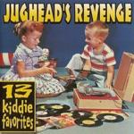 Jughead's Revenge - Divided (Live)